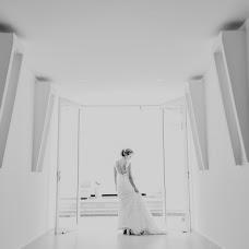 Wedding photographer Diego Vargas (diegovargasfoto). Photo of 06.12.2016