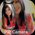 PIP Photos and camera