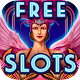 Free Slot Machine Games!