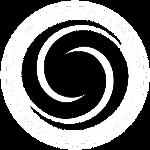 woid icon