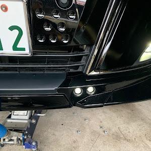 エスクァイア ZRR85Gのカスタム事例画像 だいさんの2020年09月26日19:17の投稿