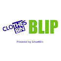 ClothesBin Blip Mobile icon