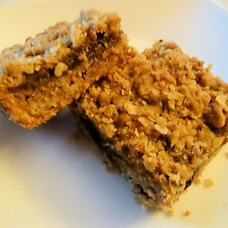 Mincemeat Cake Recipes