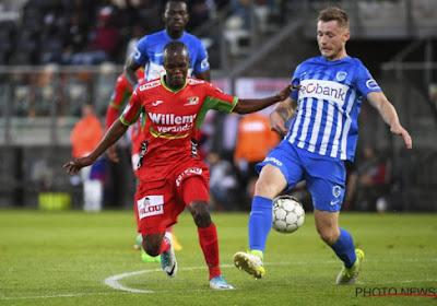 Brabec en Schrijvers zien oorzaken bij de zwakke play-off 2 voor nederlaag in Oostende