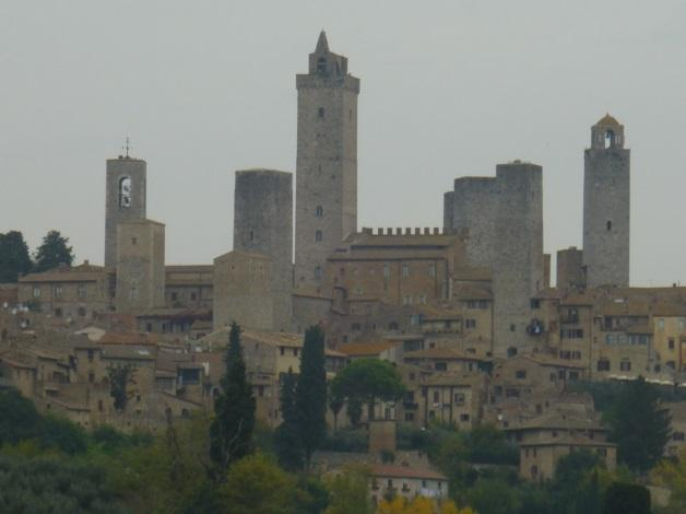 C:\Users\Gonzalo\Desktop\Documentos\Fotografías\La Toscana\103_PANA\103_PANA\P1030364.JPG