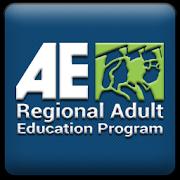 Regional Adult Ed - GED\u00ae