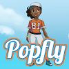 Popfly APK