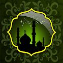 Muslim Pro Auqat Salaat Prayer icon