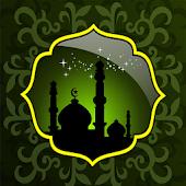 Download Muslim Pro Auqat Salaat Prayer APK
