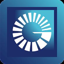Banco Popular Dominicano Download on Windows