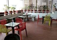 Art Blend Cafe photo 5