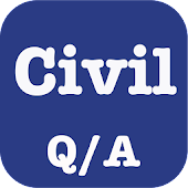 Civil Interview Questions