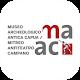 Santa Maria l'Antica Capua Download on Windows