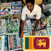 News Papers - Sri Lanka