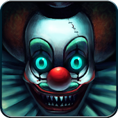 Haunted Circus 3D - Mariam Girl