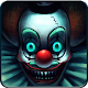 Haunted Circus 3D Download for PC Windows 10/8/7