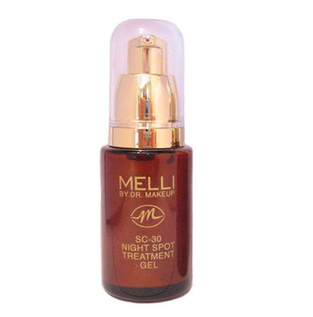SC 30 Night Spot Treatment Gel 30 ml
