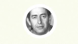 Alfonso Soler Turmo