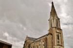 photo de Eglise de Grosbreuil