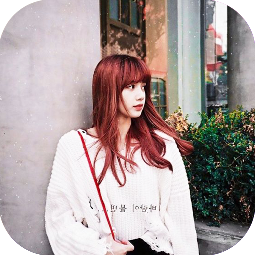 Lisa Blackpink Wallpapers For Fans Google Play Review Aso Revenue Downloads Appfollow