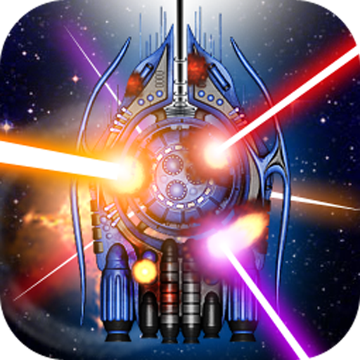 Galaxy Clicker (game)