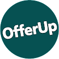 OfferUp buy & sell tips & advices for Offer up APK