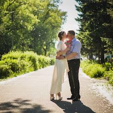 Wedding photographer Konstantin Glukharev (gluharev). Photo of 22.06.2013