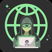 Симулятор Хакера: Сюжетная игра