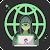 Симулятор Хакера: Сюжетная игра file APK Free for PC, smart TV Download