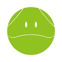 ガンシェルジュ ハロアプリ icon