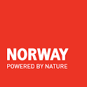 Visit Norway VR icon