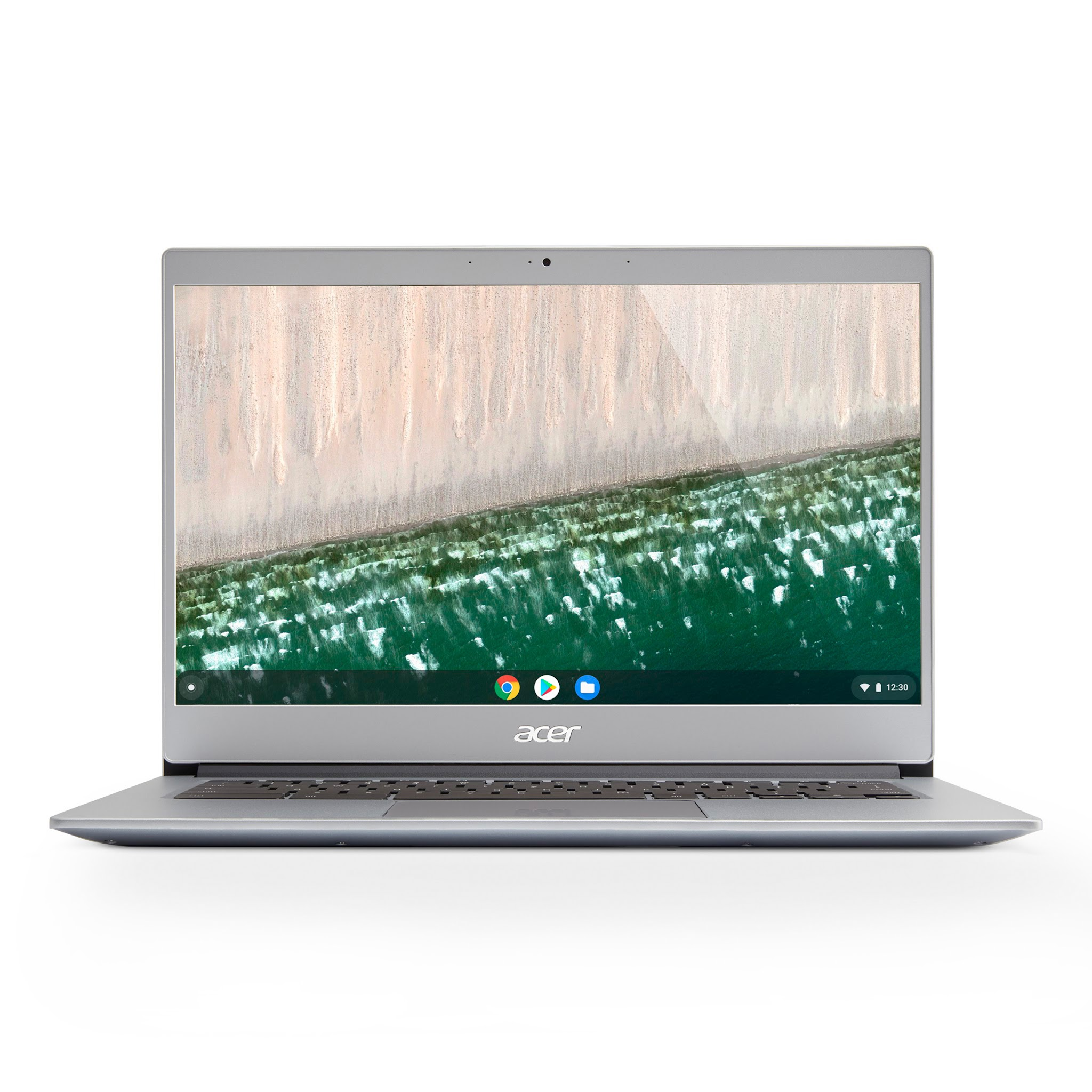Acer Chromebook 514 - photo 1