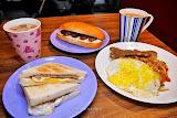 集結號早午餐