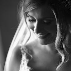Wedding photographer Stefano Ferrier (stefanoferrier). Photo of 03.12.2017