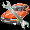 Авто-Ас icon