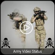 Army Video Status