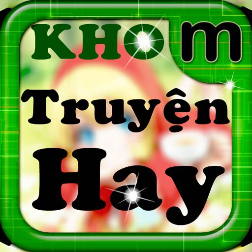 THE GIOI TRUYEN - TRUYEN HAY