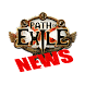 PoE News & Builds 3.9