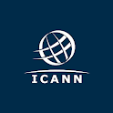 ICANN Meetings icon