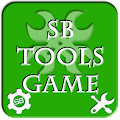 SB Tool Game Hacker Tips