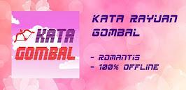 Download Kata Kata Gombal Paling Romantis Terbaru Apk Latest Version App By Kata Kata Kita For Android Devices