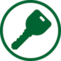AppDefender (App Lock) icon