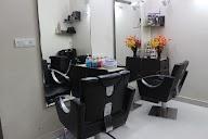 Good Looks Beauty Clinic photo 3