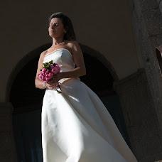 Wedding photographer Chema Mancebo (chemamancebo). Photo of 13.05.2015