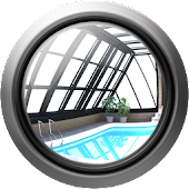 Escape The Pool -room escape-