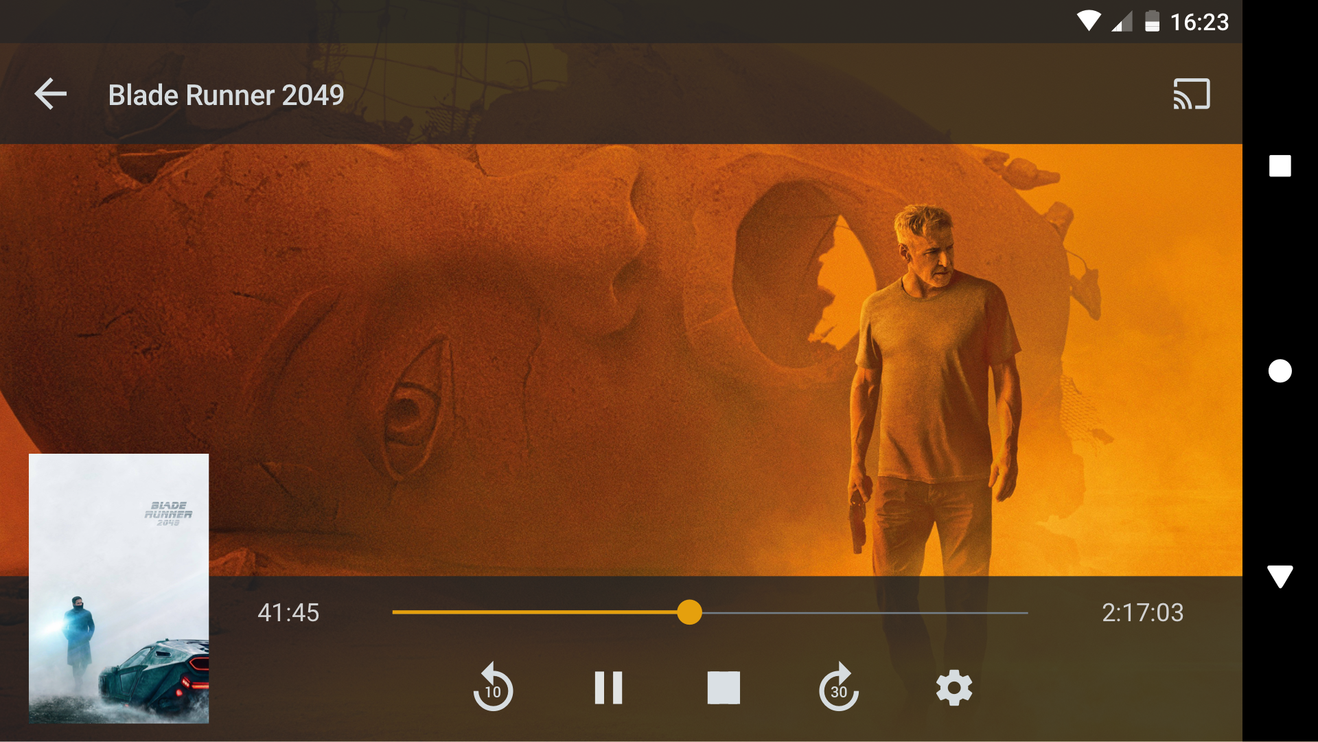 Plex Premium (Cracked) Download 8