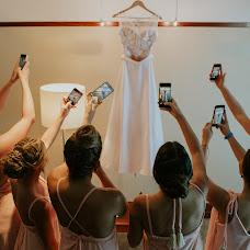 Wedding photographer Simon Bez (simonbez). Photo of 26.06.2018