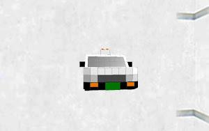 さくら交通(タクシー)