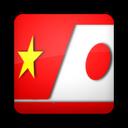 日越・越日辞典 - japanese vietnamese