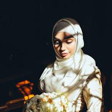Wedding photographer Kamil Gadzhiev (KG31). Photo of 22.05.2015